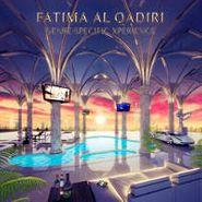 """Fatima Al Qadiri, Genre Specific Xperience (12"""")"""
