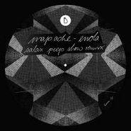 "Various Artists, Family Horror Remixes (12"")"