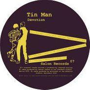 """Tin Man, Devotion (12"""")"""