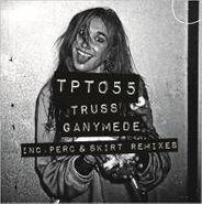 "Truss, Ganymede (12"")"