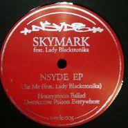 "Skymark, Nsyde EP (12"")"