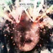 "Kool Keith, Drugs (remixes) (12"")"