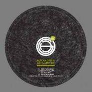 """Alixander III, Schlamm EP (12"""")"""