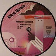 "Hakim Murphy, Moonbeam Express (12"")"