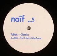 """Tobias., Classics/For One Of The Least (12"""")"""
