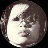 "DJ Jus-Ed, Unbelievably Beautiful (12"")"