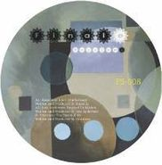 """Various Artists, Vol. 8-Finale Sessions (12"""")"""