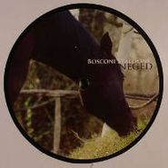 "Various Artists, Bosconi Stallions: Neged (12"")"