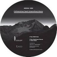 ", Sad Wandering Dreamer Trapped (12"")"