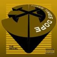 Three Times Dope, Sequel (CD)