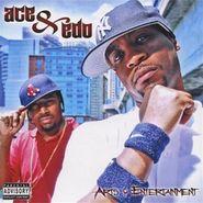 Masta Ace, Arts & Entertainment (CD)
