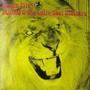 "Pucho & The Latin Soul Brothers, Got Myself A Good Man (7"")"