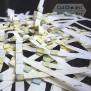 Cut Chemist, Litmus Test (CD)
