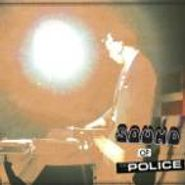 Cut Chemist, Sound Of The Police (CD)