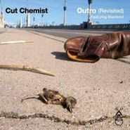 "Cut Chemist, Outro (Revisted) (12"")"