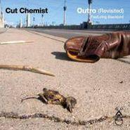 "Cut Chemist, Outro (Revisted) (7"")"