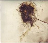 Peter Gabriel, Passion: [Music for 'The Last Temptation Of Christ'] (CD)