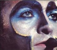 Peter Gabriel, Plays Live Highlights (CD)