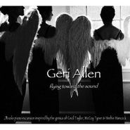 Geri Allen, Flying Toward The Sound (LP)
