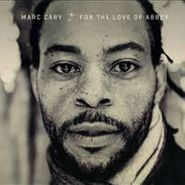 Marc Cary, For The Love Of Abbey (CD)