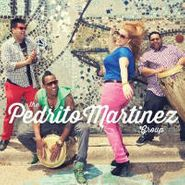 Pedrito Martinez, Pedrito Martinez Group (CD)
