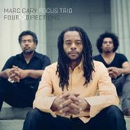 Marc Cary, Four Directions (CD)