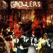The Growlers, Are You In Or Out? (CD)