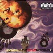 9th Wonder, Vol. 2-Dream Merchant (CD)