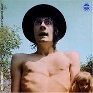 Fleetwood Mac, Mr. Wonderful 1968 (CD)