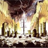 The Sword, Gods Of The Earth (CD)