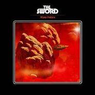 The Sword, Warp Riders (LP)