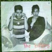 The Bitters, East General (LP)