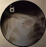 Ford & Lopatin, Emergency Room (LP)