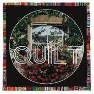 Quilt, Quilt (LP)
