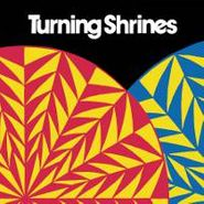 "Turning Shrines, Face Of Another [w/ bonus 7""] [RECORD STORE DAY] (12"")"