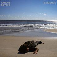 "Carlos Giffoni, Evidence (12"")"