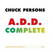 """, A.D.D. Complete [RECORD STORE DAY] (7"""")"""