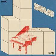 Oneohtrix Point Never, Drawn & Quartered (LP)
