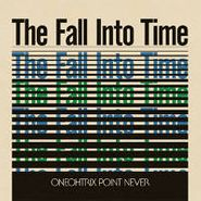 Oneohtrix Point Never, The Fall Into Time (LP)