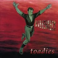 Toadies, Rubberneck [20th Anniversary Edition] (CD)