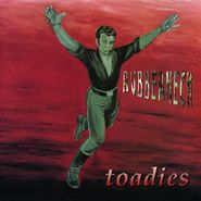 Toadies, Rubberneck [180 Gram Vinyl] (LP)