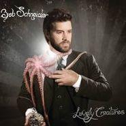 Bob Schneider, Lovely Creatures (LP)
