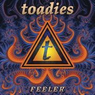 Toadies, Feeler (LP)