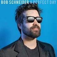 Bob Schneider, A Perfect Day (LP)