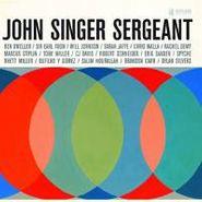 , John Singer Sergeant (the Musi (CD)