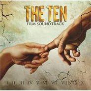 Various Artists, Ten [OST] (CD)