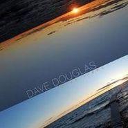 Dave Douglas, Vol. 1-3-greenleaf Portable Se (CD)