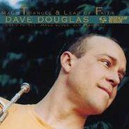 Dave Douglas, Magic Triangle/Leap Of Faith (CD)