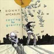 Donny McCaslin, Casting For Gravity (CD)