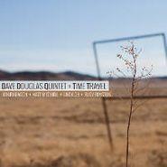 Dave Douglas, Time Travel (CD)